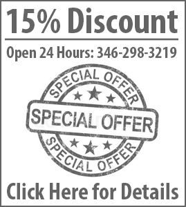 discount Car Locksmith pearland